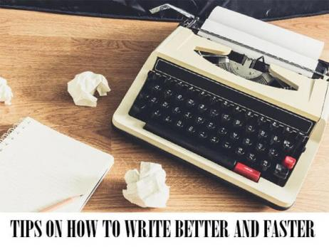 6 Writing Tips on How to Make Your Papers 300% Better